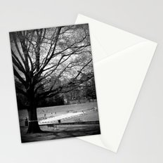Freedom Park #3 Stationery Cards
