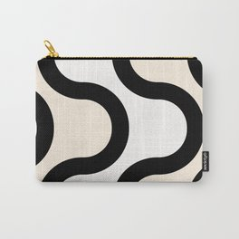 Retro Gracs N2 Carry-All Pouch