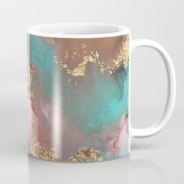 fari. Coffee Mug