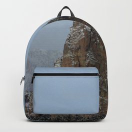 Smith Rock Snowbound Backpack