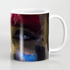Beneath The Mug