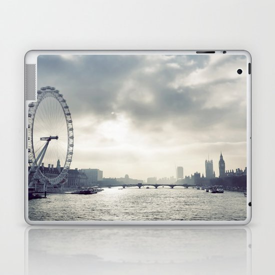 London... by londondream