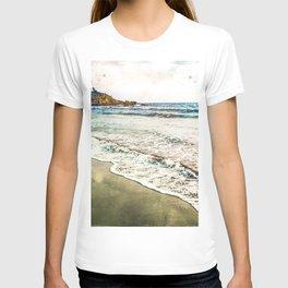 Mrisa T-shirt