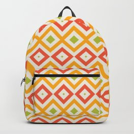 70's Royale Backpack