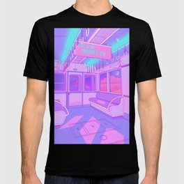 Dream City T-shirt