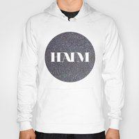 haim Hoodies featuring HAIM by Van de nacht