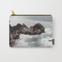 Wild Beach 2 Carry-All Pouch