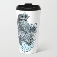 Yeti Travel Mug