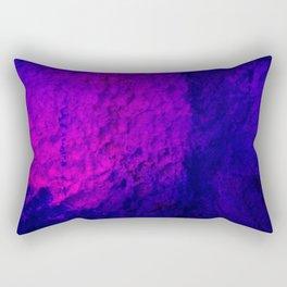 Vulcan Fury VII Rectangular Pillow