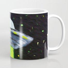 Just a Theory Coffee Mug