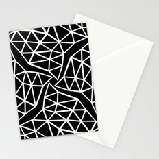 Seg Colide Stationery Cards