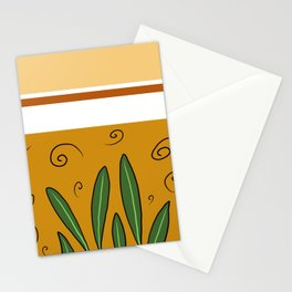Design 221 Stationery Cards