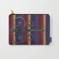 Locks Carry-All Pouch