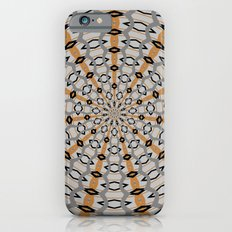 Patterns Slim Case iPhone 6s