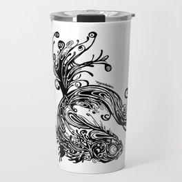 Go Fish Travel Mug