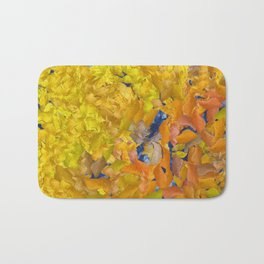 Nectar by Tito Bath Mat
