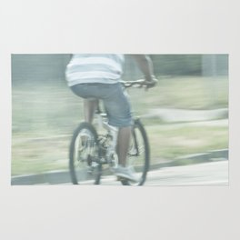 Summer Ride Rug