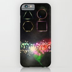 Universo iPhone 6s Slim Case