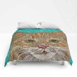 Missy Comforters