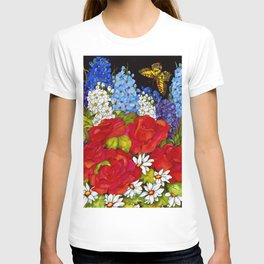 Beau Jardin T-shirt