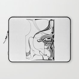 The Two Laptop Sleeve