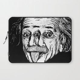 Smart Guy Laptop Sleeve