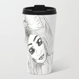 TAKE ME TO YOUR VENUS Travel Mug