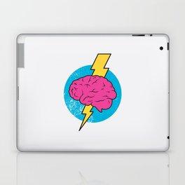 Brainstorming Laptop & iPad Skin
