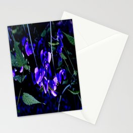 DarkBeauty Stationery Cards