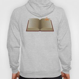 between lines i shall be seen Hoody