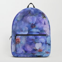 Spring is in the Air 5 Backpack