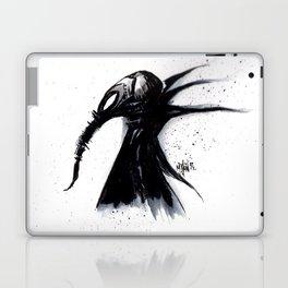 MORPHOUS Laptop & iPad Skin