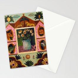Still Life Stationery Cards