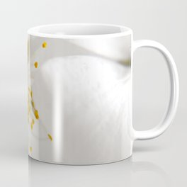 Bloom in Hiding Coffee Mug