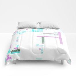 Summers Comforters