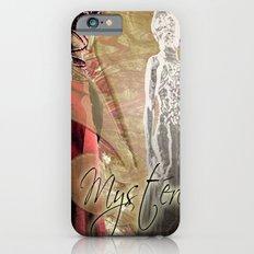 Mystere Slim Case iPhone 6s
