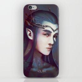 KyungSoo iPhone Skin