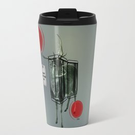 Nightswim Travel Mug