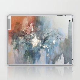Don't Stop Making Mistakes Laptop & iPad Skin