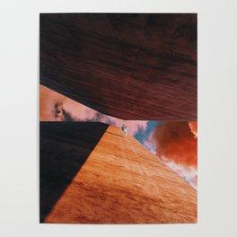 Nebula Poster