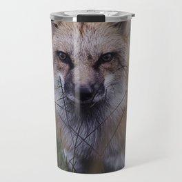 Vulpes Travel Mug