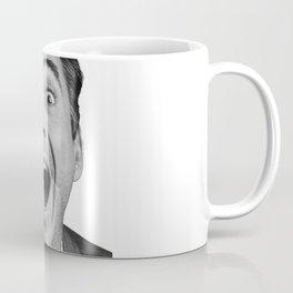 Robert downey jr Coffee Mug