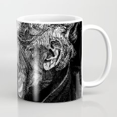 Homeless man4 Mug
