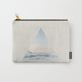 Elements - Air Carry-All Pouch