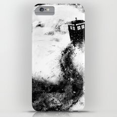 All of Space and Time Slim Case iPhone 6s Plus