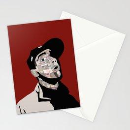 FJH - Ori3587 Stationery Cards
