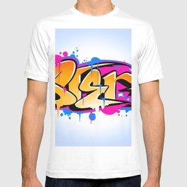 Step 5178 T-shirt