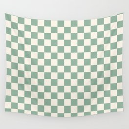 Adorable Design Patterns Wall Tapestry