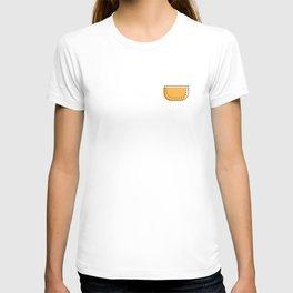 patties T-shirt