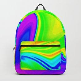 Heatwave Backpack